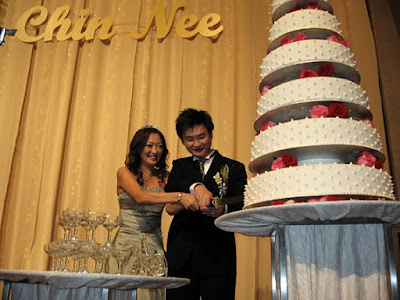Jai Ho Dance Video Jesse Juliana Sudirgos Wedding Edition Picture