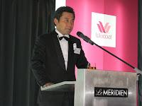 Opening speech