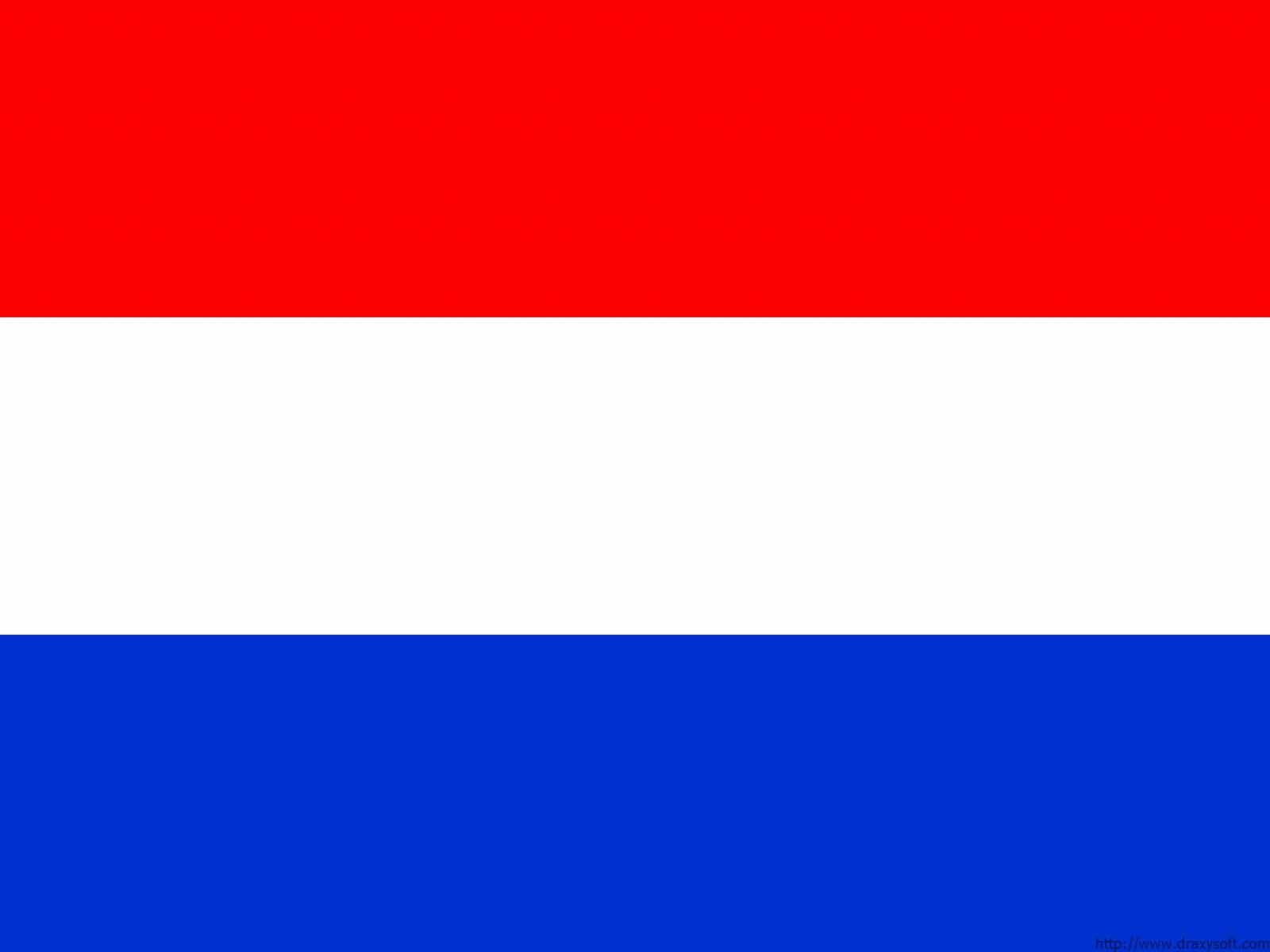 france-flag.gif