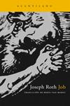 [Job]