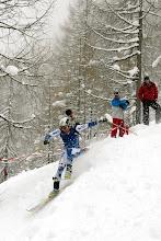 Ski Alp