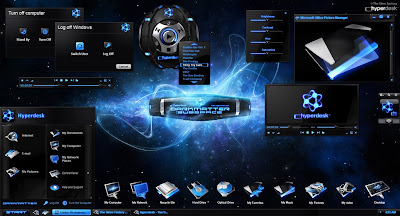 Cool Theme Wallpaper Screen Savers Desktop Theme Celebrities