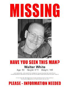missing person poster generator thebridgesummitco