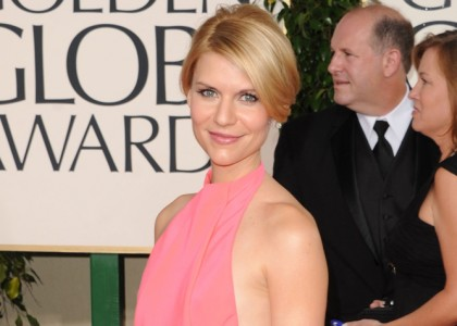 Claire Danes Golden Globes on 00 Claire Danes Golden Globes 2011 Jpg