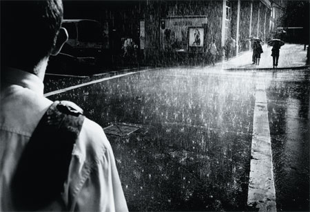L'uomo della pioggia  Parke_summer-rain