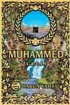 MUHAMMED (s.a.v.s.)