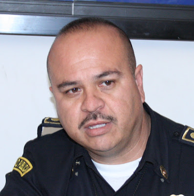 Carlos Armando Net Worth