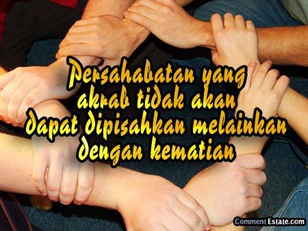 Kata Kata Bijak Untuk Sahabat - Kata Bijak untuk Sahabat Merupakan