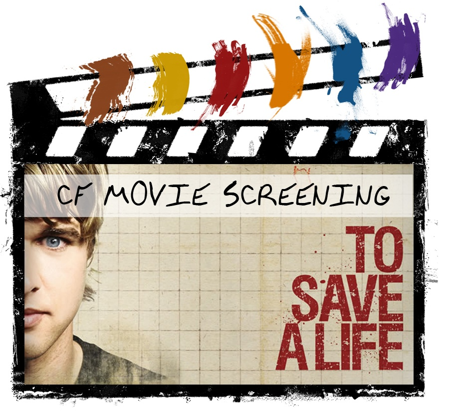 movie review to save a life 22 reviews of save a life pet rescue i had the best experience with save a life per rescue i adopted my dog from them february, 2017 they took such good care of my puppy until he was ready to be adopted.
