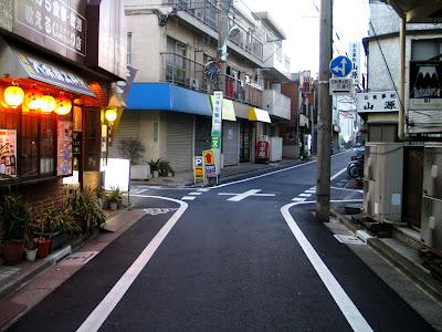 Ikebukuro, Tokyo, Japan