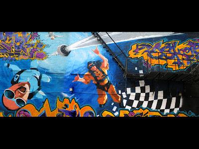 graffity wallpaper. cool graffiti wallpaper. cool