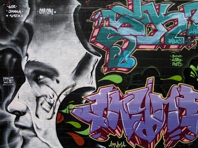 graffiti desktop wallpaper. graffiti desktop wallpaper. is a way of life. Toronto; is a way of life.