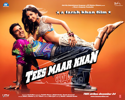 tees-maar-khan-review-photo-image