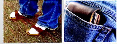 Fahion-for-Men-fashion-mistakes-of-Men