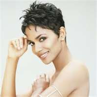 halle-berry-hairstyle-bob-cut