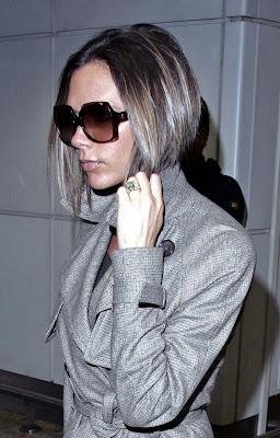 victoria-beckham-hairstyle-bobcut-photo-image