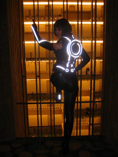 Tron-legacy-images-wallpapers-trailers-review