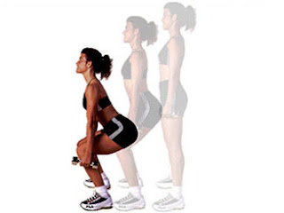 squats-for-butts-exercise-image