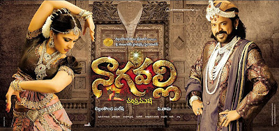 Nagavalli-Movie-review-Wallpapers-songs