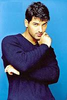 john-abraham-biography-birthday-image-photos-movie-list