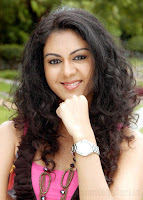 kamna_jethmalani-Biography-birthday-stills-photos-movies-in-2011