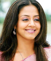 Jyothika-Saravanan-Biography-Images-Photos