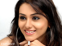 Namitha-new-movie-in-2011-images-photos-biography-birthday