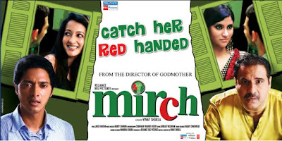 mirch-movie-review-Audio-songs