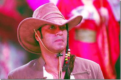 Toonpur-Ka-Superrhero-audio-songs-Movie--gallery-Stills-images-photos