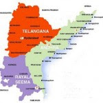 Sri-Krishna-Committee-official-website-report-online-official-website-report-srikrishna-committee-on-Telangana-map-of-division