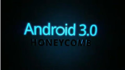 android-android-3.0-Android-3.0-Honeycomb-google-smartphone-tablet