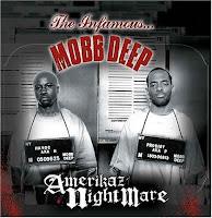 Mobb Deep Creep - It's Alright