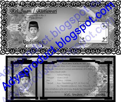 Diposkan oleh Ady's Product Rabu, 24 Juni 2009 di 01.01