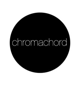 Chromachord