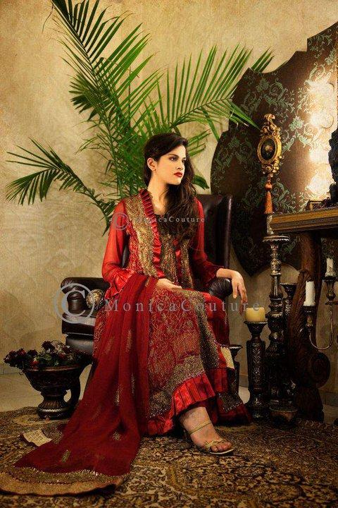 Pakistan`s best Website: Pakistan Latest Fashion