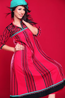 36028 137328399617554 114950441855350 387773 584837 n Check out whats latest in fashion trends this Eid?