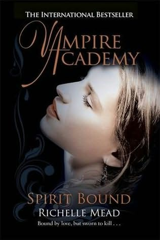 vampire academy quotes. vampire academy quotes. Vampire Academy Quotes Dimitri Rose