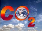 ¿CUÁNTO CO2 EMITES ?