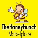 Sponsor : The Honeybunch Marketplace