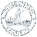 Columbia County Goverment