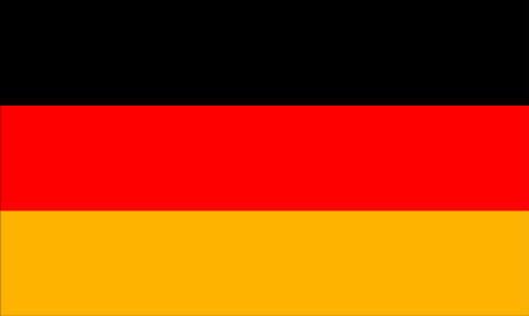 http://3.bp.blogspot.com/_F48p39nfKs8/S-1UgcSi51I/AAAAAAAAAK0/scOmGMgnkP0/s1600/germany-flag.jpg
