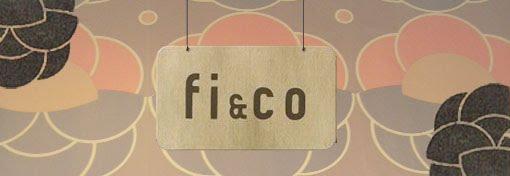 Fi&co