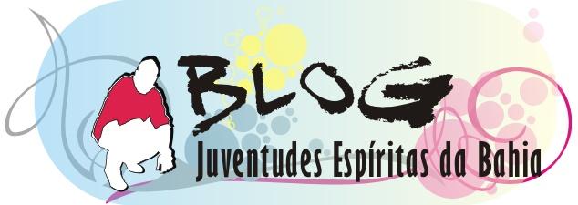 Juventudes Espiritas da Bahia