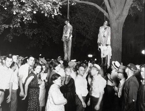 [lynching2.jpg]