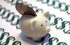 bond mutual fund all finance updates