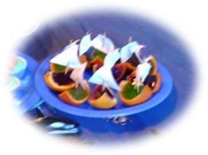 [jelly+boats.jpg]