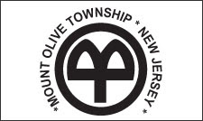 Mount Olive Township New Jersey
