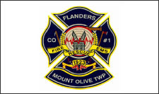 Flanders Fire and Rescue