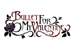 Free Bullet For My Valentine Wallpapers