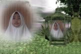 My SiStEr- JaNnAh